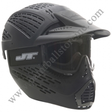 jt_full_headshield_coverage_paintball_goggles[1]